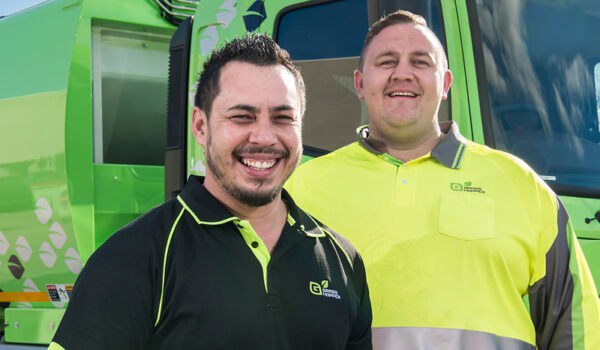 100%. Our Drivers are Vaccinated against COVID-19