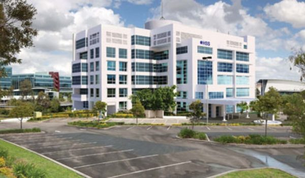 Case Study: MD Equity — Northwest Hospital for Specialist Surgery